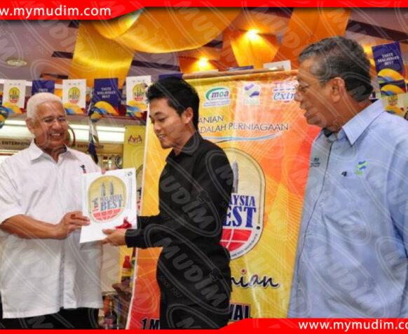 MALAYSIA-BEST